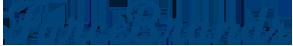 forcebrands-logo